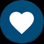 dark-blue-icon-heart