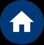 dark-blue-icon-house
