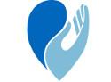 HandsThruUs_Logo-125w contact