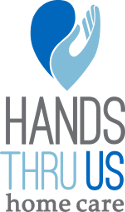 Home Care | Greenville, SC | Hands Thru Us Home Care